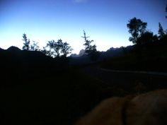 6:15 de la mañana