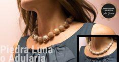 Gemoterapia holistica Ana Sarria. Piedra Luna o Adularia