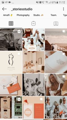 Instagram Feed Tips, Instagram Pose, Instagram Outfits, Facebook Cover Design, Blog Layout, Photo And Video, Conception, Media Marketing, Hogwarts