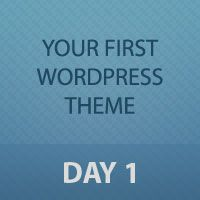 Themes are a huge part of what makes WordPress as popular as it is, and in this three-part series we'll take you through a step-by-step process that results in a completed, functioning WordPress theme. No prior knowledge required, this is the perfect place to start if you're completely new to WordPress! | Difficulty: Intermediate; Length: Long; Tags: Theme Development, WordPress, PHP