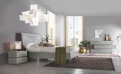 www.cordelsrl.com          #camera da letto in legno
