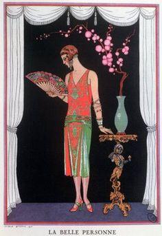 photo 183163-CTWorth-Evening-Dress-Fashion-Plate-from-Gazette-Du-Bon-Ton-1925-Posters.jpg