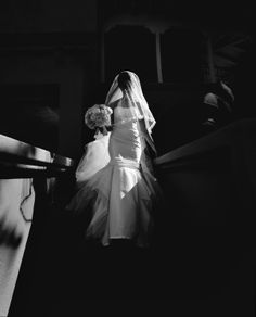 Grace Ormonde Wedding Style Cover Option 7 #theluxuryweddingsource, #GOWS, #weddingstyle