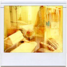 26 01 2012   den kühlschrank und e-herd erneuert / franz