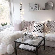 99 Elegant Cozy Bedroom Ideas With Small Spaces (2)