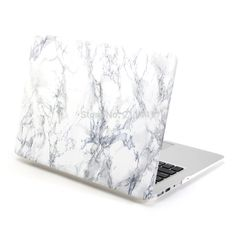 7fa1981ce57 For Apple Macbook Pro 13 Inch with CD ROM (NO Retina) A1278 Marble Print  Design Frosted Matte Rubberized Hard Shell Case Cover-in Laptop Bags    Cases from ...