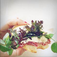 Food52 (nicole_franzen)