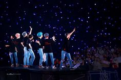"""HEARTTHROB♡ on Twitter: """"No matter what changes the future may bring, we will always be your ARMY, forever and always💜 #방탄소년단 #BTS @BTS_twt… """""""