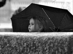 Sound Of Rain, Rain Drops, Grey And White, Gray, It's Raining, Color, Friends, Board, Amigos