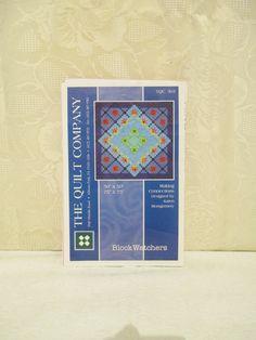 Freedom Logs Quilt Pattern, Vogies Quilt Pattern, Denice ... : karen montgomery quilt patterns - Adamdwight.com