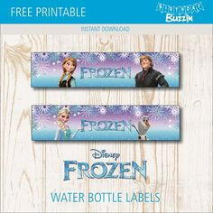Party Printable INSTANT DOWNLOAD Birthday Labels Dragons 3 Water Bottle Labels How to Train Your Dragon 3 Bottle Labels