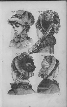 Godey's Lady's Book Volume 101 July To December...1880