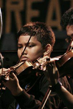 Jazz festival Jazz Festival, Violin, Music Instruments, Musical Instruments