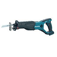 Reciprocating Saws Makita LXT Lithium Ion Cordless Recipro Saw (Tool No Milling Machine For Sale, Industrial Power Tools, Miter Saw Reviews, Circular Saw Reviews, Best Portable Air Compressor, Makita Tools, Best Home Office Desk, Compound Mitre Saw, Atelier