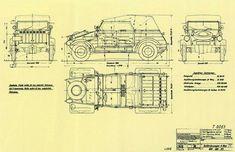 #Volkswagen181Accessories Vw Bus, Volkswagen 181, Volkswagen Models, Kdf Wagen, Vw Classic, Vw Vintage, Gas Monkey, Ad Art, Jeep Truck