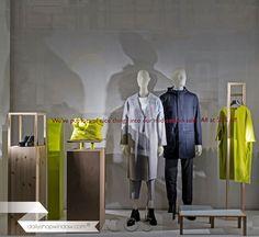 dailyshopwindow-vitrines-créatives-creative-windows-vitrines-magasins-windows-shop-COS_2014_Oct23(2)