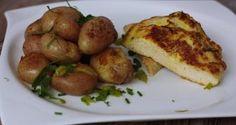 Archívy Hlavné jedlo - Stránka 2 z 5 - Tinkine recepty