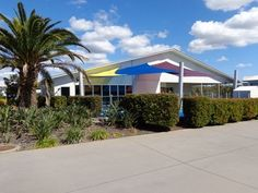 Palm Lake Resort :: Located Opposite Summerhouse Eagleby Heights