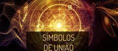 Símbolos da amizade: desvende os símbolos entre amigos | WeMystic Brasil