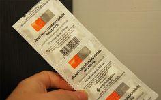 10-situatsij-v-kotoryh-vas-spaset-obychnyj-aspirin-atsetilsalitsilovaya-kislota