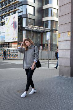 http://fashionmugging.com