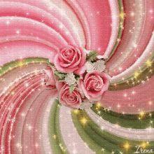 Znalezione obrazy dla zapytania of god or flower Beautiful Gif, Beautiful Roses, Gif Bonito, Movement Pictures, Beau Gif, Glitter Gif, Glitter Flowers, Flowers Gif, Baby Clip Art