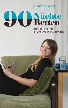Hamburg Guide, Surfer, Couch, Amsterdam, Kindle, Travelling, Books, Random, Tips