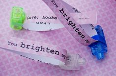 Organization Ideas, Holiday Crafts, Crafts For Kids, Hearts, Valentines, Teaching, My Love, Flowers, Crafts For Children