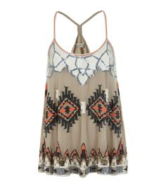 This is my absolutely favourite top..I WANT it so bad...but its so expensive!