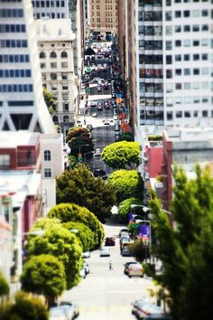 San Francisco, California, USA Living In San Francisco, San Francisco City, San Francisco California, Beautiful Sites, Most Beautiful Cities, Places Around The World, Around The Worlds, California Dreamin', Northern California