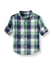 Boys Tops, Toddler Boy Sweaters, Boys Tops Sale at Janie and Jack