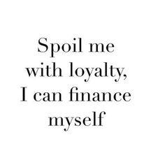 Loyalty loyalty loyalty (in our Kendrick voice)  #blackbox #curatedforhue #loyalty #melanin #saturdaze #summervibes #saturdayvibes #truth