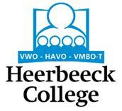 Heerbeeck College Best
