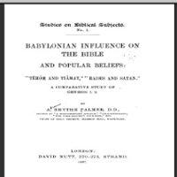 9 Best Satanic Bible Images Laveyan Satanism The Satanic Bible