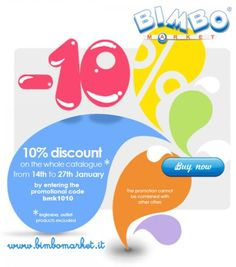 Choose the: http://www.moje-obchody.cz/product/bimbomarket-it-broadest-online-megastore-baby-products-1527/