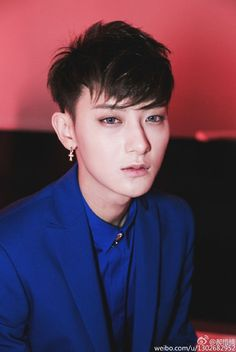 Hello everyone this is ZiTao. A Chinese rapper/singer. He used to be in a kpop group called EXO, but left due to unfair treatment by the company. Which means I can't pin him in my kpop board. Tao Exo, Exo Chanyeol, Exo Ot12, Panda Bebe, Huang Zi Tao, Ko Ko Bop, Exo Korean, Kung Fu Panda, Kris Wu