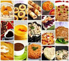 Cartea de bucate a lunii februarie Hummus, Cooking Recipes, Ethnic Recipes, Book, Cold Desserts, Chef Recipes, Book Illustrations, Books