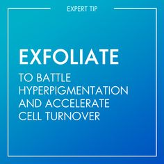 Never forget step one underestimate the power of exfoliating! Oriflame Business, Oriflame Beauty Products, Beauty Companies, Starting Your Own Business, Feel Good, Health And Beauty, Skincare, Beauty Makeup, Champagne
