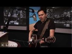 "BEST SONG EVER!!!! Matt Redman ""You Never Let Go"" LIVE"