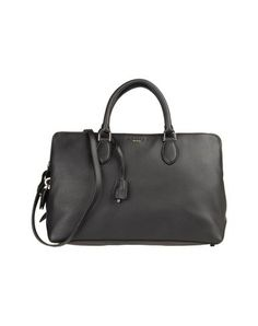 5f06b04be6 Paul smith Women - Handbags - Handbag Paul smith actually Rochas- got 3  separate compartment