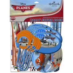 disney planes party supplies    Disney Planes Party Supplies, Disney Planes Favor Value Packs