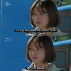 Quotes Drama Korea, Korea Quotes, Korean Drama Quotes, Drama Memes, Movie Quotes, True Quotes, Submarine Quotes, Drama Words, Study Motivation Quotes