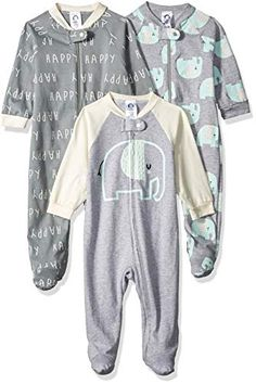 Camper Trailer Love-1 Unisex Solid Baby 100/% Organic Cotton Bodysuit Rompers 0-24M