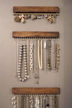Image result for objetos de madeira para artesanato