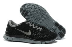 low priced 73000 c8fc2 Buy Nike Free Suede Mens Carbon Grey with best discount.All 2014 Nike Free  Suede shoes save up.