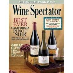 Pinot Noir - California, Oregon, New Zealand