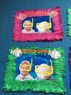 Kids Rugs, Home Decor, Kid Friendly Rugs, Interior Design, Home Interior Design, Home Decoration, Decoration Home, Nursery Rugs, Interior Decorating