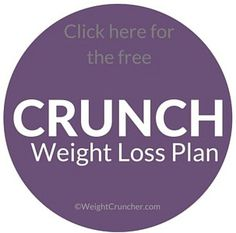 This is how our family stays at healthy weights.  http://www.weightcruncher.com/best-weight-loss-plan.html