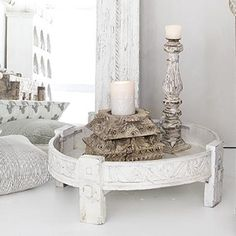 Trendy home decored living room bohemian coffee tables Ideas Moroccan Decor Living Room, Moroccan Room, Bohemian Living Rooms, Indian Living Rooms, Moroccan Interiors, Living Room Decor, Moroccan Tiles, Indian Table, Balinese Decor