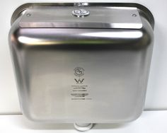 CISTERN Toilet Cistern, Bathroom Partitions, Wet Rooms, Taps, Bathroom Accessories, Mood, Shower, Outdoor, Shopping